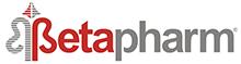 Betapharm
